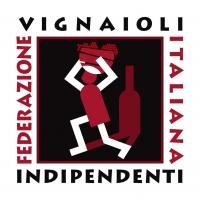 RAME IN AGRICOLTURA: FIVI CHIEDE AL MINISTRO CHE L'ITALIA SI OPPONGA ALL'ABBASSAMENTO DEI LIMITI