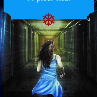 """Edizioni Leucotea annuncia l'uscita in formato ebook di """"A piedi Nudi"""" il romanzo di Claudio Secci"""