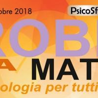 """A Bologna, """"Robe da Matti"""": fino al 31 ottobre eventi e colloqui gratuiti con gli psicologi"""