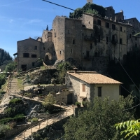 Arte & Tradizione in Sabina
