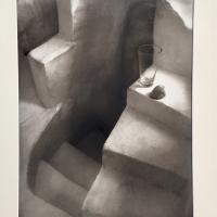 Le foto di Gino Di Meglio in mostra a Ischia ai Giardini di Ravino a Forio fino al 15 novembre