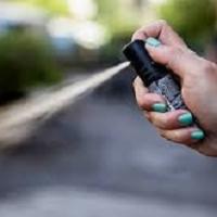 Vendita spray peperoncino e limite di età: qualche rivenditore non rispetta la legge