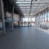 Castellanza (Va), lavori in stazione: a inizio 2019 apertura velostazione