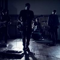 Oceans pt.2, nuovo videoclip dei Pure