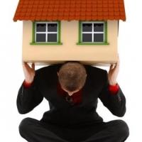 Mutui: possibili aumenti per i futuri richiedenti se rimanesse alto lo spread Btp – Bund