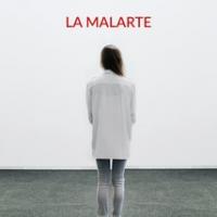 """Gaia Mencaroni: """"LA MALARTE? Un mix di malavita, riciclaggio, amore e arte"""""""