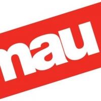 Snom a SMAU Milano: nuovi prodotti e tante novità
