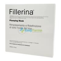 Novità su Easyfarma : Fillerina Plumping Mask