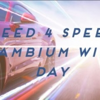 Evento Cambium WISP Day - 18 ottobre 2018