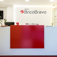 Digital Transformation: BricoBravo ospita Digital MasterMinds, la community dell'E-commerce Management per fare networking e guidare il cambiamento
