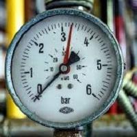 Attrezzature a pressione: dalla Commissione CE norme aggiornate