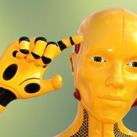 """""""Profezie Black Mirror"""": quando il futuro tecnologico è già presente"""