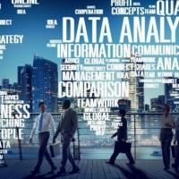 Due corsi per conoscere i Big Data e migliorare le strategie aziendali