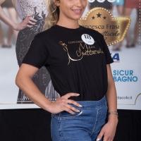 Corinne Nicastro