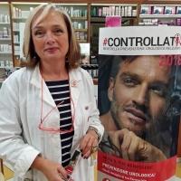 #Controllati, ad Arezzo visite gratuite per la prevenzione urologica