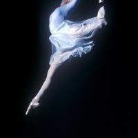 Una vita per la danza e per Salerno