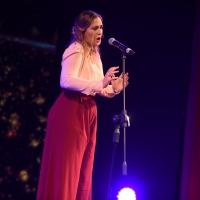 """Cantagiro 2018: vince Alessia Battini con il brano """"Da Me"""""""