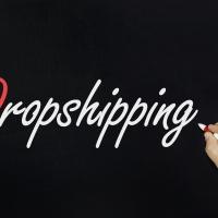 Come trovare i migliori fornitori in dropshipping in Cina