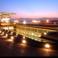 A Torino il primo Forum Internazionale sull'Accessibilità Culturale