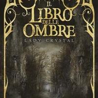 """""""Il Libro delle Ombre"""": in libreria la nuova edizione per Armenia"""