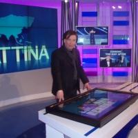 CIBOR TV RADDOPPIA: DA FINE OTTOBRE DISPONIBILE L'APP CHE DA ACCESSO AI CANALI ON LINE ANCHE SUI TELEFONI CELLULARI