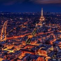 La bufala del complotto francese contro l'Italia