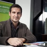 Graziella Green Power nel progetto europeo per una geotermia ad emissioni zero