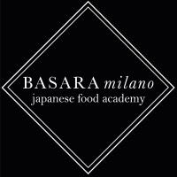 BASARA milano - Japanese Food Academy