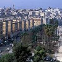 Immobiliare città italiane, sorride Taranto