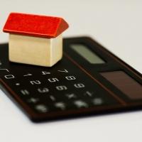 730 e mutui: dal notaio alla perizia, ecco le detrazioni meno conosciute