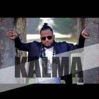 SHIVA III: COMPLIMENTI è il primo singolo estratto dall'ep KALMA del rapper italo-indiano