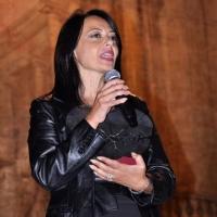 Premio Donna d'Eccellenza all'assessore regionale Sonia Palmeri, distintasi nel campo amministrativo e manageriale