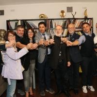 Successo per Manuela Andreoli: arriva il rinnovo della mostra alla Milano Art Gallery
