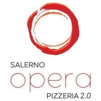 Opera Pizzeria 2.0 porta a tavola un nuovo linguaggio della pizza napoletana a Salerno