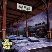 Release digitale del nuovo album dei The Selfish Cales: Haapsalu