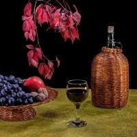 """""""Un Mare DiVino"""" La kermesse enogastronomica di Atrani """"Stelle Divine"""" sul prezioso ruolo del vino nella Dieta Mediterranea"""