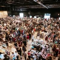 East Market, domenica 28 ottobre la nuova edizione con 300 espositori record
