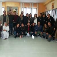 Master Unina e la Pia Fondazione Panico riunite a Lecce all'insegna dell'impegno condiviso e dell'alta formazione