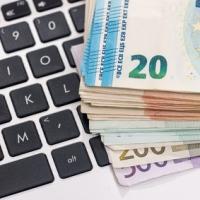 Arrivano in Italia i prestiti personali a interesse negativo:  potrebbero far risparmiare ai consumatori fra i 300 ed i 500 milioni di euro
