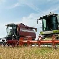 Infortuni in agricoltura: in calo grazie all'innovazione tecnologica
