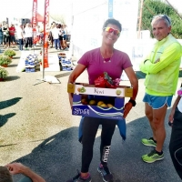 Elisa Tempestini: Lo sport è lo strumento per il benessere sia fisico e mentale