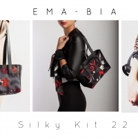 Silky Kit 22 by EMA-BIA