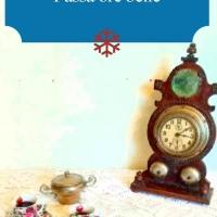 In libreria il nuovo romanzo di Giuliana Balzano