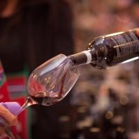 A Napoli i migliori vini italiani del 2019 domenica 28 ottobre nell'evento