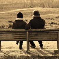 Comunicazione velenosa nella coppia: quali antidoti? Se ne parla a San Lazzaro di Savena (BO)
