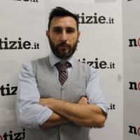 Gaetano Romeo entra ad Entire Digital come advisor con delega SEO