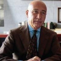 Alfredo Romeo tra sistema Teorema e Paradosso
