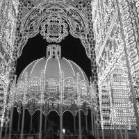 Luminarie: il nuovo arredo che preserva la tradizione