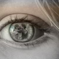 Il tradimento nel terzo millennio. Per sesso o per amore? Seminario gratuito a Bologna