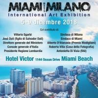 Art Basel: la fiera d'arte più grande del mondo apre con Miami meets Milano